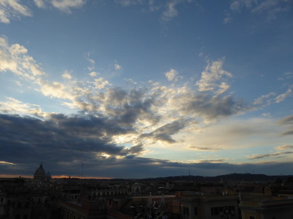 rome_weekend
