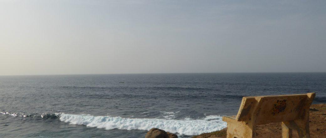 Dieureudieuf Dakar