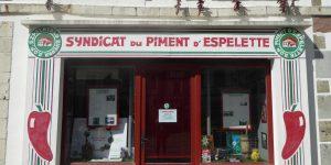 Biarritz, un weekend haut en couleurs