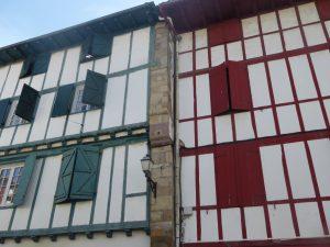 biarritz_pays basque
