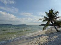 Où aller en Asie du Sud-Est?