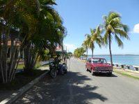 Cuba, en quelques jours