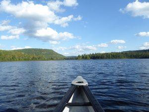 canoe_quebec