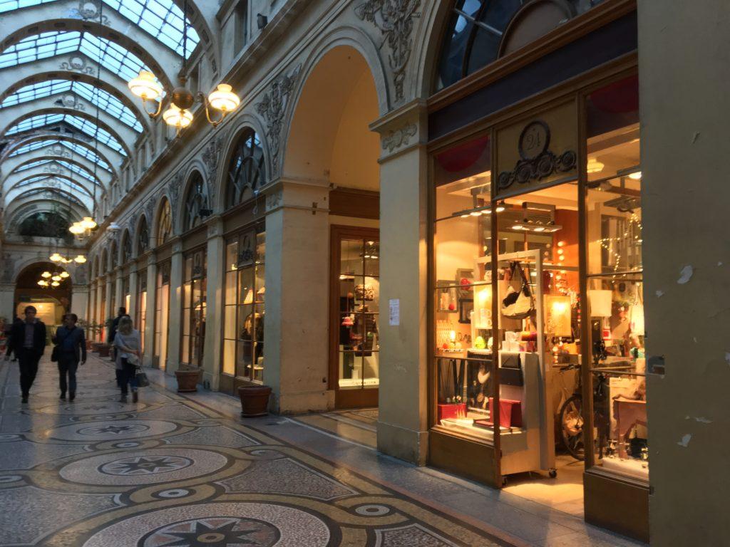 visite_de_paris