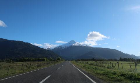 Voyager en bus en Amérique latine