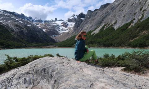 Visiter l'Argentine, ou le Chili ?